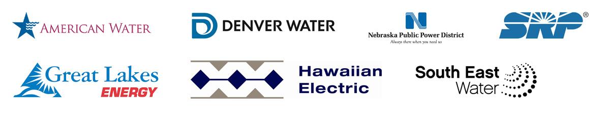 Utilities Customers