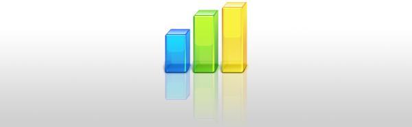 email-metrics-128-reflect
