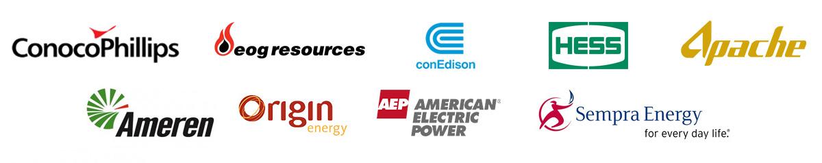 Energy Customers