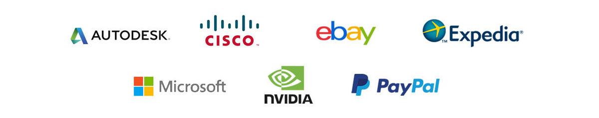 Technology Customers