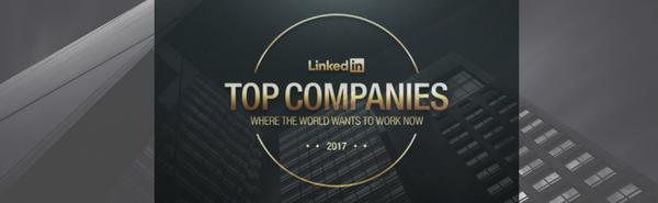 top-companies-linkedin