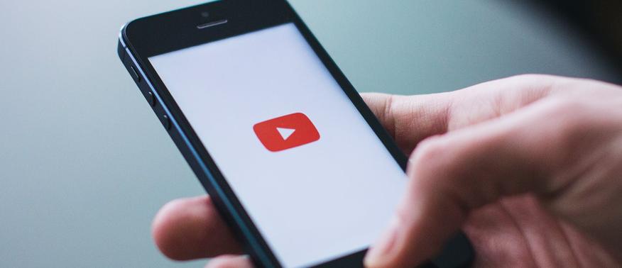 video-channel-blog